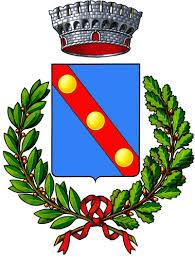 comune-di-caslino-d-erba-logo