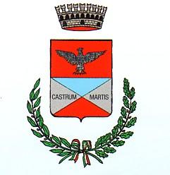 comune-di-castelmarte-logo