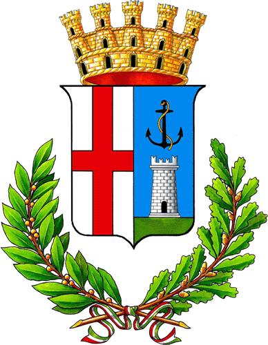 comune-di-erba-logo