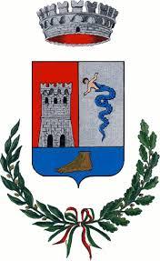 comune-di-eupilio-logo