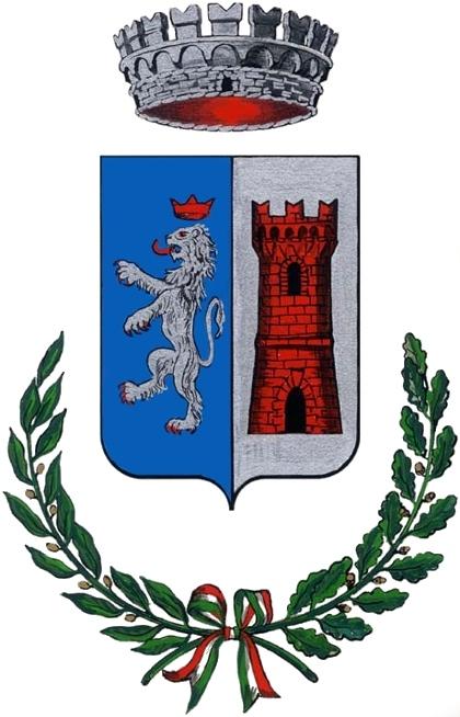 comune-di-longone-al-segrino-logo