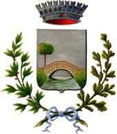 comune-di-ponte-lambro-logo