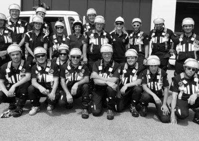 il-gruppo-dei-volontari-di-protezione-civile